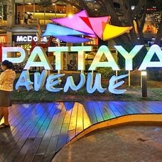 Pattaya Airport Transfer to Hotel