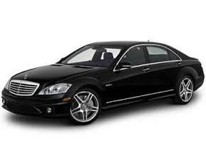 mercedes-benz-s-class1 Rental in China