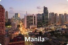 Manila-airport-transfer-car-rental