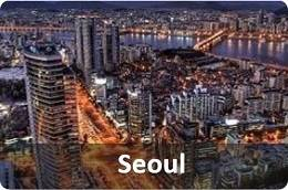 seoul-airport-transfer-car-rental