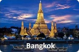 Bangkok-airport-transfer-car-rental