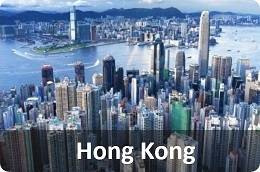 hong kong car rental airport transfer