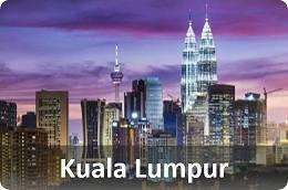 Kuala-lumpur-airport-transfer-car-rental
