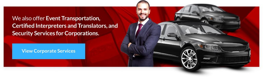 View Our Corporate Services