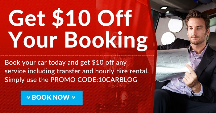 10carblog promo code 1st service discount